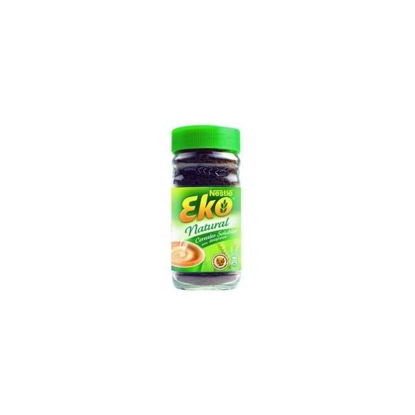 Eko Natural 75 Grs