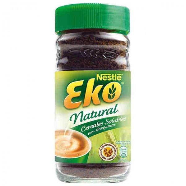 Eko Natural 150 Grs