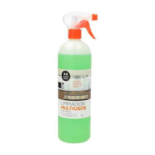 Mayordomo Multi Purpose Cleaner Spray 1000Ml