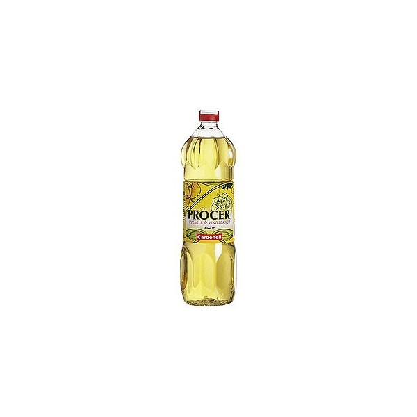 Vinegar Procer 500 ML