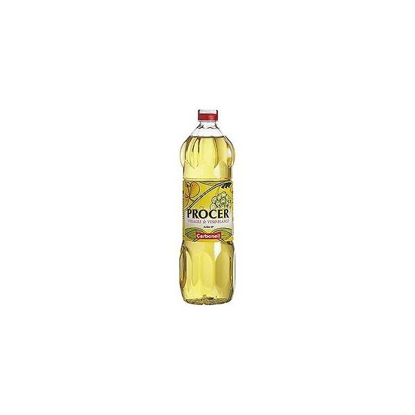 Vinegar Procer 500 ML