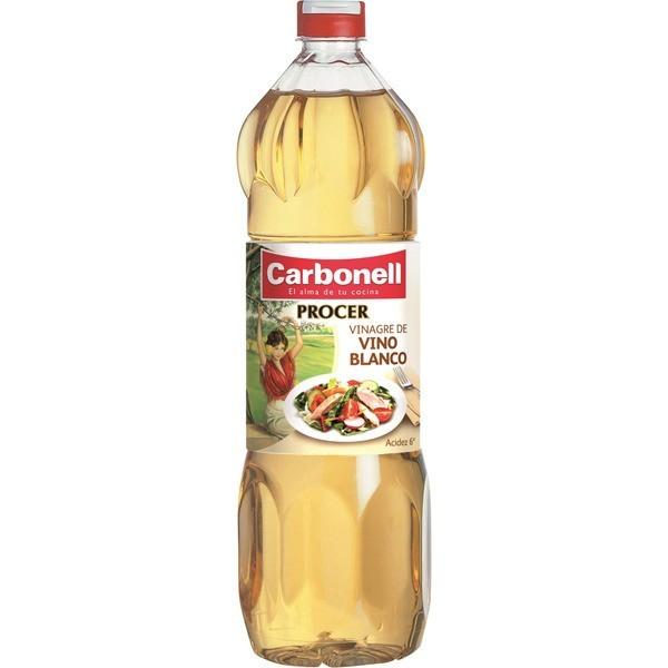 Vinegar Procer 1 L