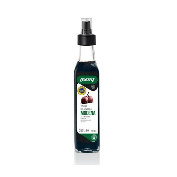Vinegar Merry Modena Balsamico 250 Ml