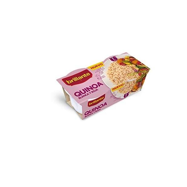 Reis für Paella Signo 500 Grs