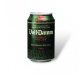 Beer Voll Damm 33 Cl 7,2º pack 24