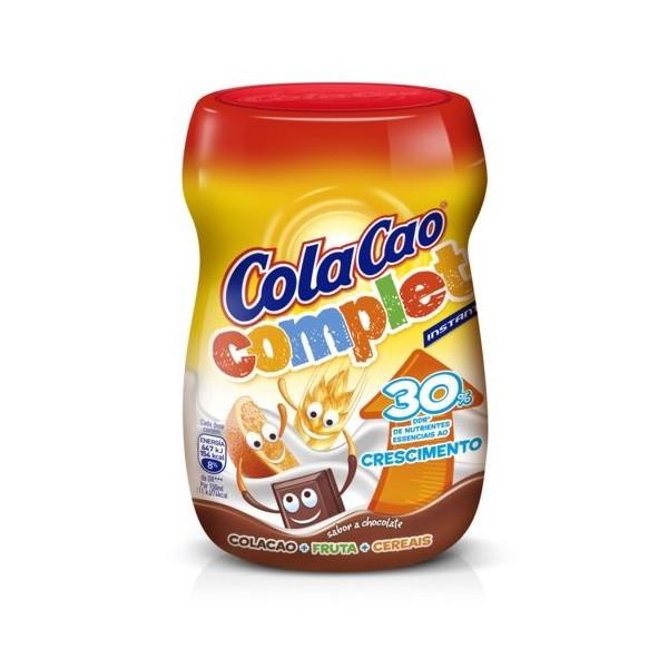 Cola-Cao Integral Complet 360 Grs