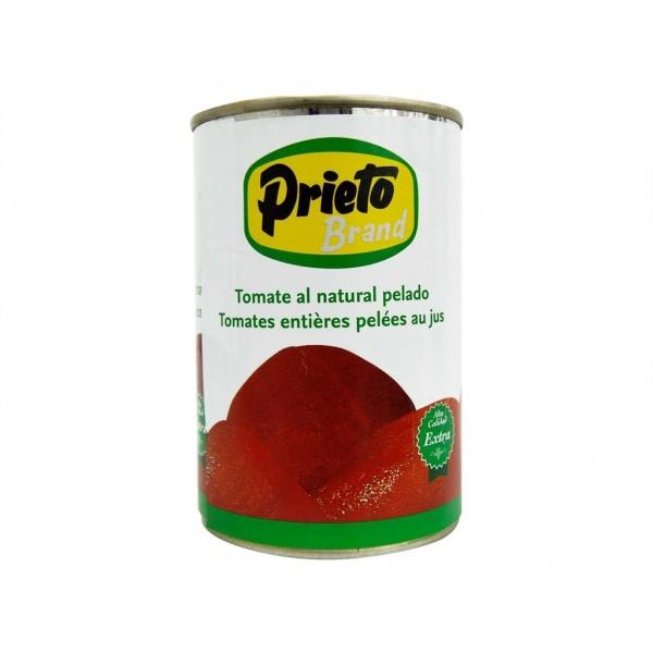 Tomato Prieto Pera Extra 390 Gr 500 Grs