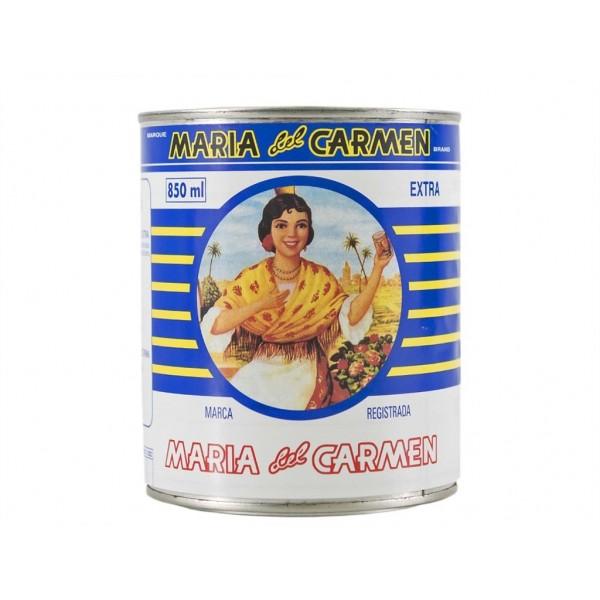 Peach Tomato Maria Del Carmen Pera 1 Kg