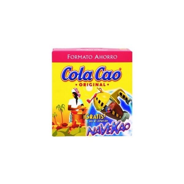 Cola Cao 3 Kg