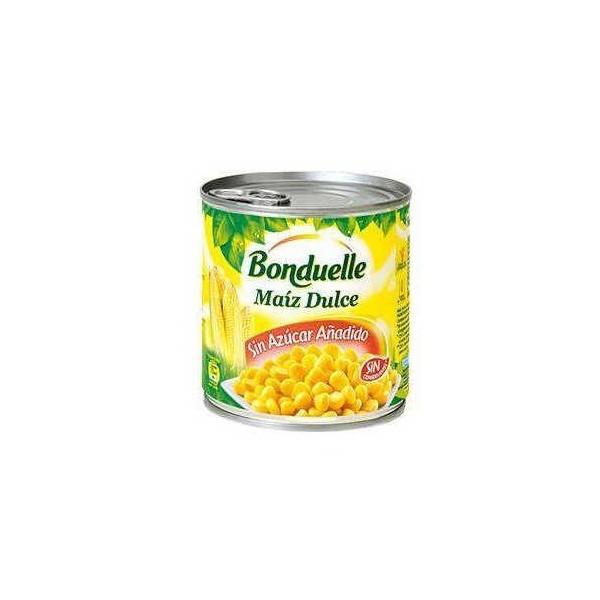 Sweet corn 300 Gr Lata Fa -Bonduelle