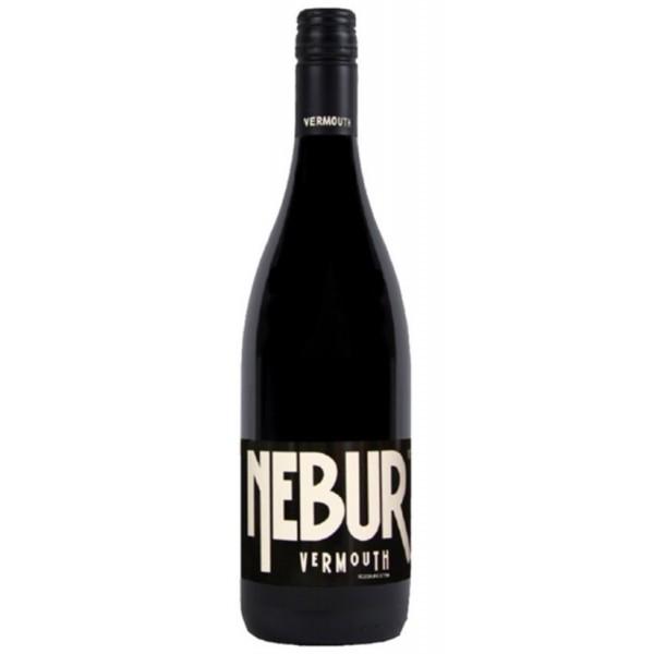 Sweet Wine Vermouth Nebur Vecchia Ricetta 75 Cl