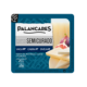 Gluten free Half cured Mixed cheese Palancares 200 gr
