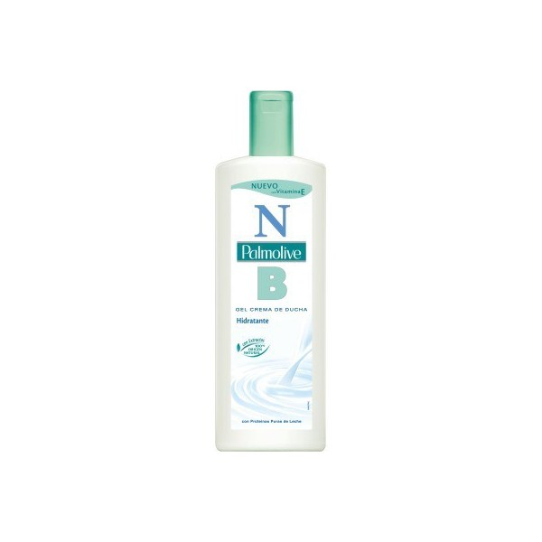 Hydrating Gel, Neutral Balance 750 Ml