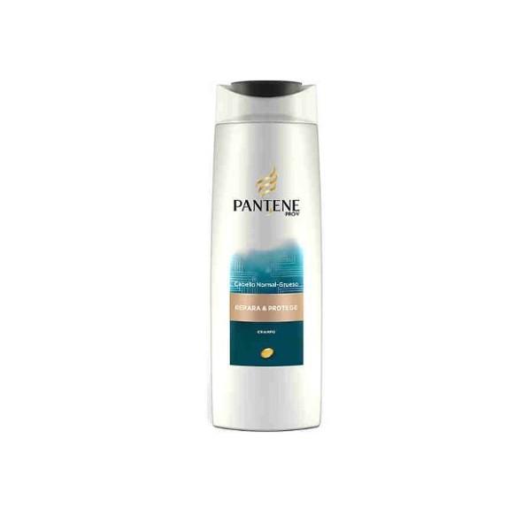 Shampoo Pantene Reparation Protector 270Ml