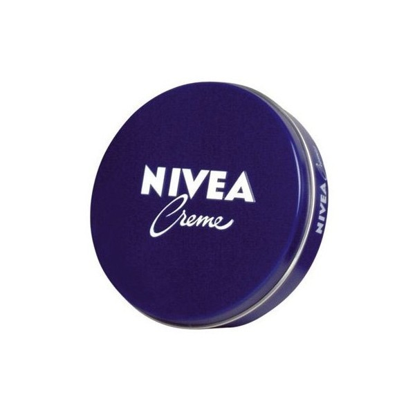 Cream Nivea 150 Ml Big size