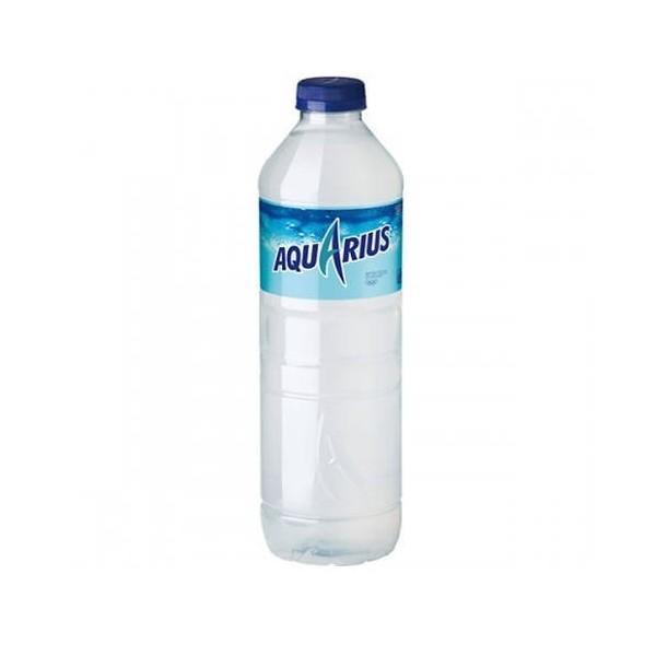 Aquarius 1,5 liter