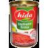 Tomate frito sauce Hida 400 Gr tin