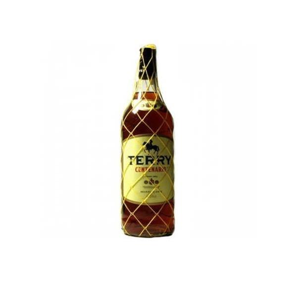 Brandy Terry Centenario 1 litre