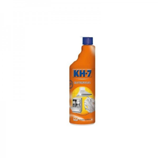 Kh-7 Degreaser Recharge 750Ml