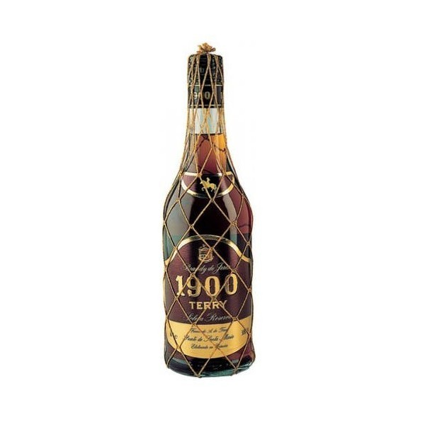 Brandy Terry 1900 70 Cl