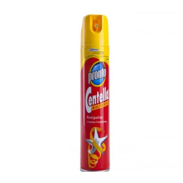 Centella Anti-Dust Product Multipurpose 300 Ml